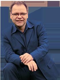 Martin Küsters